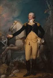 George Washington Famous Quotes Cool George Washington Wikiquote