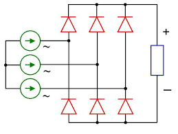 3 phase outlet wiring diagram wiring diagram 1 Phase Outlet Diagram chapter 1 quick start and installation Light Switch Wiring Diagram