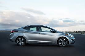 hyundai elantra 2016 sedan. Simple Hyundai 2015 Hyundai Elantra In 2016 Sedan E
