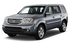 new car releases in usaHonda Cars Coupe Hatchback Sedan SUVCrossover Truck Van