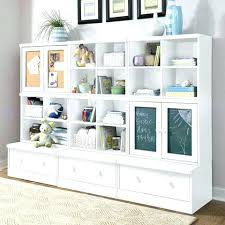 playroom storage furniture. Playroom Storage Furniture Solution Shelves Boxes Ideas T