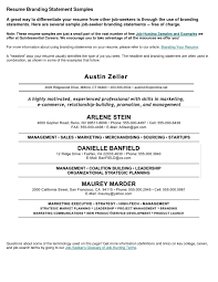 blank form of resume resume fill blank resume blank printable resume free resume templates resume template for job
