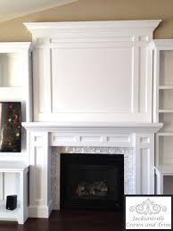 amazing crown molding fireplace 16 jacksonville crown molding window trim wainscot chair rail wall frames fireplace plerable ideas
