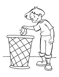 Save Our Earth Coloring Pages Earth Day Printable Coloring Pages