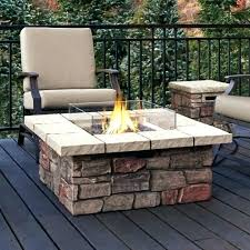 fire pit brick s kit rona materials calculator patio fire pit brick bricks calculator