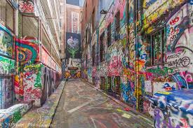>street photography the gap year and beyond page 7 hosier lane street art melbourne cbd