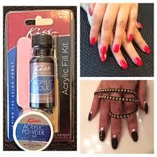 maxresdefault 20 diy acrylic nails kits