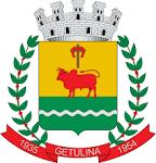 imagem de Getulina São Paulo n-14
