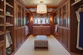 mansion master closet. Mansion Master Closet Upper Bathroom Affordable Closets Plus Llc Home Storage Designers