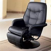 recliner chairs canada. Delighful Chairs 750 Swivel Chair Recliner Throughout Chairs Canada Loweu0027s