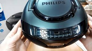 Распаковка <b>philips az318b</b>/<b>12из</b> Rozetka.com.ua - YouTube