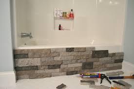 66 Most Exemplary Bathroom Organization Ideas For Small Bathrooms Small  Bathroom Storage Ideas Bathroom Ideas For Small Spaces Mason Jar Bathroom  ...