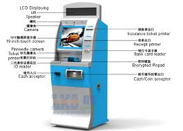 Vending Machine License New Licensebased Air Tickets Vending Machine LED Displaying On The Top