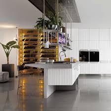 European Kitchen Brands European Kitchen 24 Modern Designs We Love