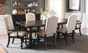 blackwell farmhouse dining set