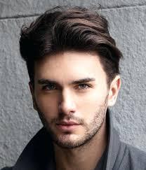 Guy Hairstyles 2015 12 Wonderful Mens Medium Hairstyles 24 Eurofootsie