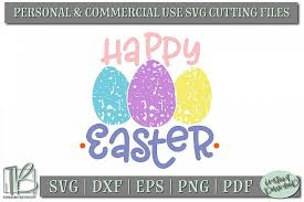 Free for commercial use no attribution required high quality images. Free Svgs Download Happy Easter Svg Easter Svg Cut Files Free Design Resources