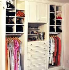 closet designs ideas bedroom closets designs walk in closet design photo 1