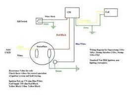 pit bike wiring diagram cc images wheeler wiring diagram pit bike wiring diagram pit circuit and schematic wiring