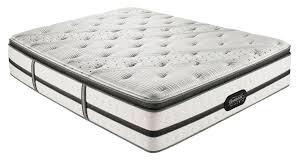 simmons mattress. Picture Of Simmons Beautyrest Black Evie Luxury Firm Pillow Top Mattress