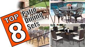 outdoor furniture sofas for your patio
