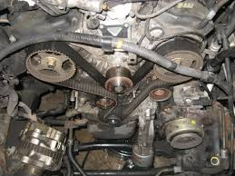 new timing belt making noise  whirring  and has wear marks on likewise Timing marks not lining up   DSMtuners also Timing  ponents for Mitsubishi 3000GT   eBay besides Mitsubishi 3000GT How not to replace timing belt   YouTube additionally 91 Mitsubishi 3000gt vr4 for sale  photos  technical likewise timing belt dohc 101  pics   all you need     3000GT Stealth moreover  in addition  further How screwed am I    3000GT Stealth International Message Center besides Timing  ponents for Mitsubishi 3000GT   eBay together with . on 3000gt vr4 timing belt repment