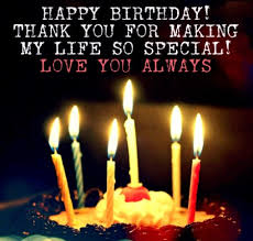 Happy Birthday Love Quotes For Her Adorable Happy Birthday Wishes For Girlfriend Images In English Funny 48