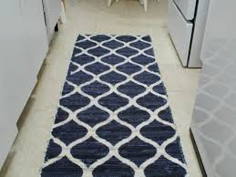 kitchen rugs at target kitchen kitchen rugs at target with 39 washable kitchen rugs