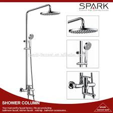 Bathroom Faucets Manufacturers 48 Tubs Small Bathrooms