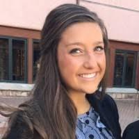 Kylie Smith - Food Delivery Driver - DoorDash   LinkedIn