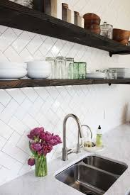 Kitchen Remodel Boulder Before After Paige And Todds Kitchen Renovation Designsponge