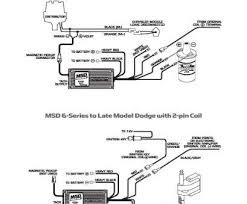 msd 6al 6420 wiring diagram gm just another wiring diagram blog • msd wiring diagram gm simple msd wiring diagram honda wiring rh typeonscreen info basic ignition wiring
