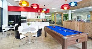 cool office games. cool offices jive software office in berkshire uk games a