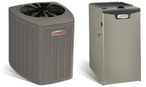 lennox condenser. home central air conditioner heater lennox service condenser