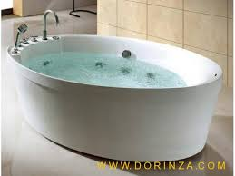 portable spa for bathtub jet water bed bath and