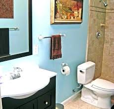 bathroom in basement without breaking concrete bathroom in basement without breaking concrete basement bathroom without breaking