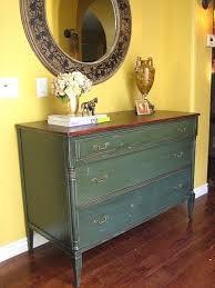 hunter green furniture furniture a hunter green dresser hunter green  outdoor furniture