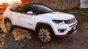 2018 jeep suv. unique suv 2018 jeep compass  perfect suv most best offroad vehicle intended jeep suv youtube