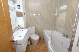 en suite bathroom in french. enfin in french insuite vs ensuite img teen bedroom what does mean accommodation gourits river guest en suite bathroom h