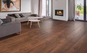 100 waterproof flooring laminate