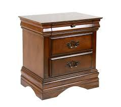 floating drawer nightstand cool furniture in modern nightstands