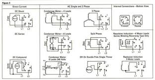 reversing drum switch wiring diagram Drum Switch Wiring Diagram need help setting up the forward reverse drum switch on my split drum switch wiring diagram 3 phase