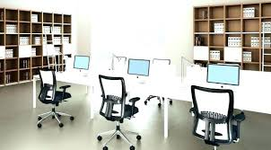 home office design layout. Home Office Layout Desk Designs Small Ideas Cabinetry Modern Design O