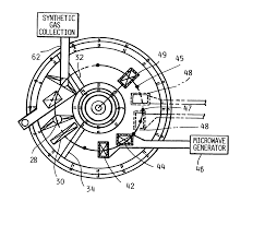 single phase transformer wiring diagram images 480 volt 3 phase wiring diagram 3 pole 4 wire wiring diagram 3 phase