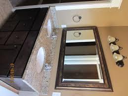 Cabinets To Go Bathroom Home Dan Eerkes