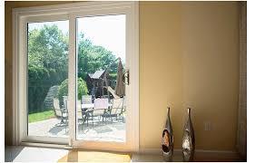 sliding patio door exterior. Lovely Sliding Door Trim Stunning 5 Ft Attractive Foot Patio Exterior R