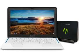 support high speed internet and wi fi faqs windstream laptop modem