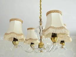 full size of art deco crystal chandelier earrings style uk antique lighting french ceramic decorating cool