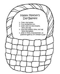 Small Picture earth day coloring pages Occupation Pinterest Earth