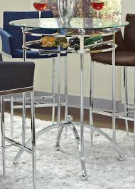 glass dining table ikea gl counter height set square pub bistro chair tall room sets enchanting